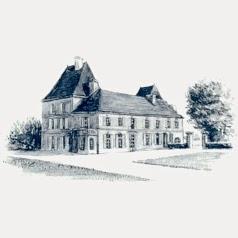 Château Corbiac Pécharmant