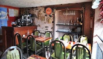 Chez Geneviève