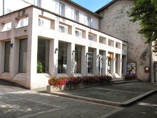Saint-Jean-en-Royans office de tourisme site officiel