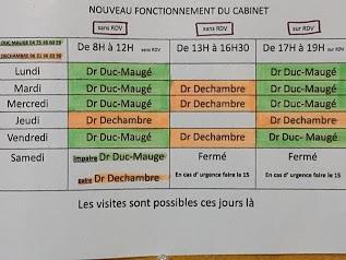 Office de Tourisme Le Pays du Royans