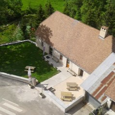 Office de Tourisme du Trièves - Antenne de Gresse en Vercors