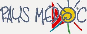 Syndicat Mixte du Pays Médoc