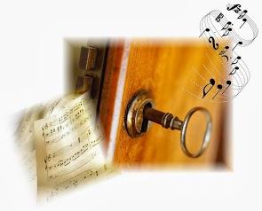Ecole de Musique A Ta Porte