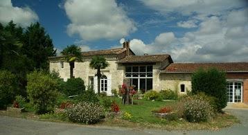 Château Lascaux, Fabrice Lascaux