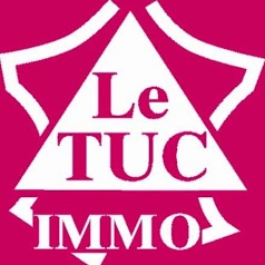 LE TUC IMMOBILIER