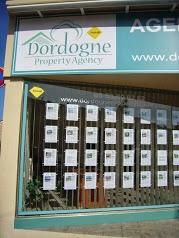 Dordogne Property Agency