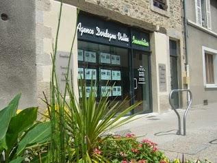 Agence Dordogne Vallée