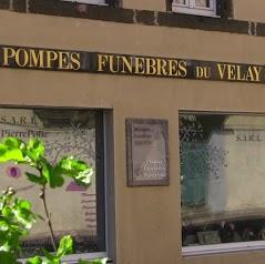 Marcel Julien Pompes Funèbres du Velay