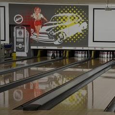 Planète Bowling