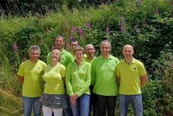 Jardinerie Gamm vert Yssingeaux
