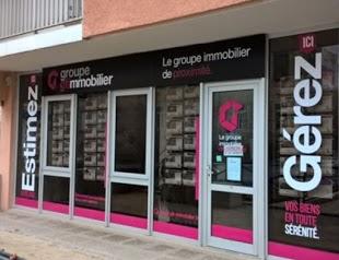 Agence Gti Immobilier Yssingeaux