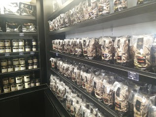 School Of Grand Chocolat Valrhona