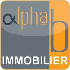 Agence ALPHA B IMMOBILIER -ARTHURIMMO.COM
