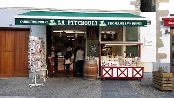 La Pitchouli