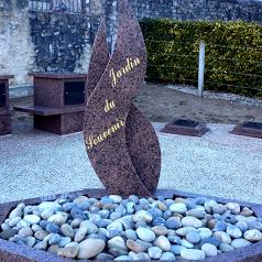 Entreprise Noizilleau-Au Granit Poli