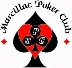 Marcillac Poker Club