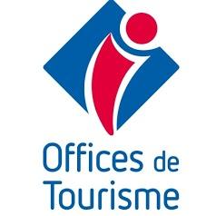 Office de Tourisme de Montendre