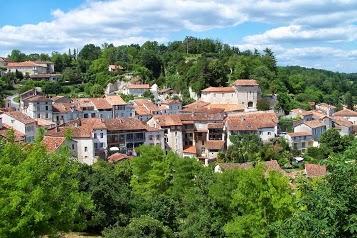 Office de Tourisme de Pôle du Sud Charente