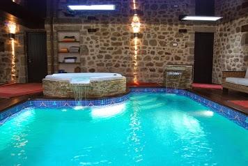 Mathieu piscines / l'esprit piscine - Périgueux