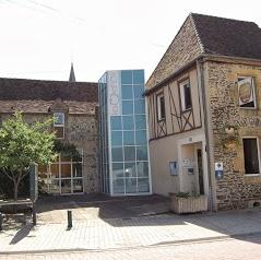 Office de Tourisme du Pays de Lanouaille en Périgord Dordogne