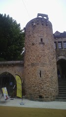 Office de Tourisme des Gorges de Haute Dordogne