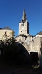 Office de Tourisme de Bort-les-Orgues