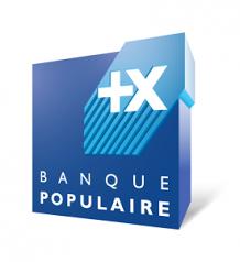 Banque Populaire Auvergne Rhône Alpes