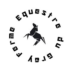 Earl Ferme Equestre Du Gray