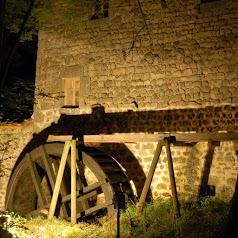 Association du Moulin de Vignal