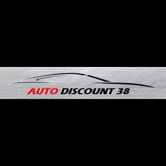 Auto Discount 38
