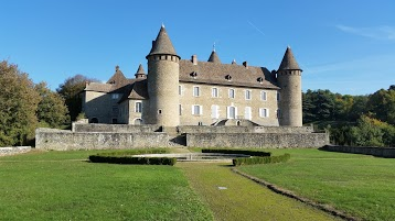 Château de Virieu