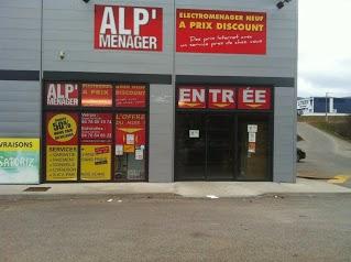 Alp'Ménager