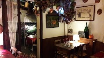 Hôtel Restaurant Le Mas
