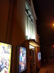 Cinéma Star