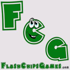 FlashChipsGames