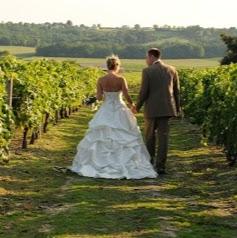 Luxury Weddings France
