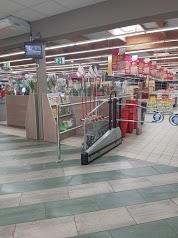 Intermarché Super