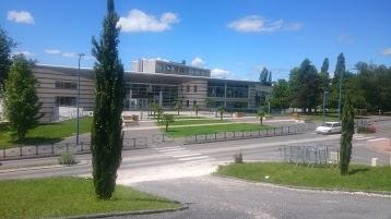 School Alcide Dusolier