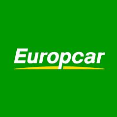 Europcar - Location de voiture Montbron