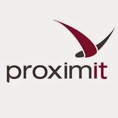 Proximit - Saint Yrieix La Perche