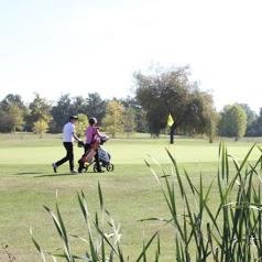Golf des Etangs & Restaurant