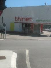 Thiriet Magasins