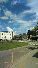 Centre Hospitalier Lyon Sud