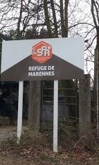 Refuge SPA de Lyon Marennes
