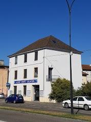 Laforêt Immobilier La Tour Du Pin