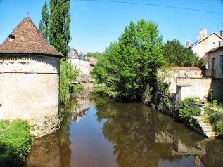 SARL Belle France Immobilier