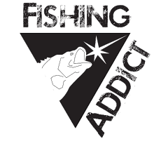 www.Fishingaddict.fr