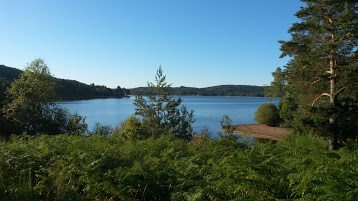 Côté Lac
