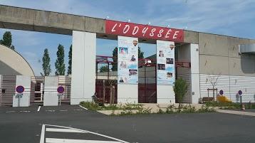 Association Culturelle de L'Odyssée