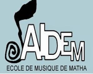 School Of Music Township De Matha